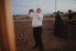 photograph of guest taking a photo at wedding reception on south coast nsw